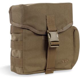 Tasmanian Tiger TT Canteen Pouch MKII, coyote brown